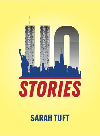 110 Stories
