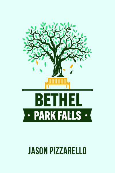 Bethel Park Falls