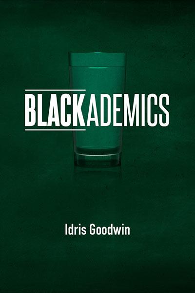 Blackademics