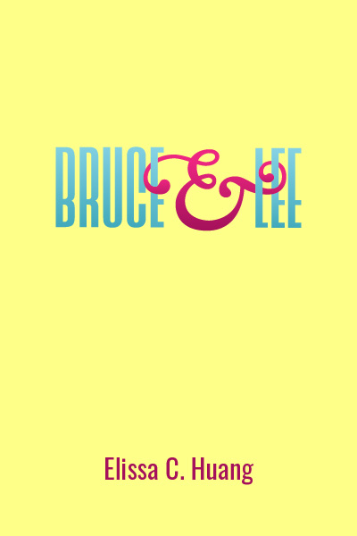 Bruce & Lee: A Stay-At-Home Play