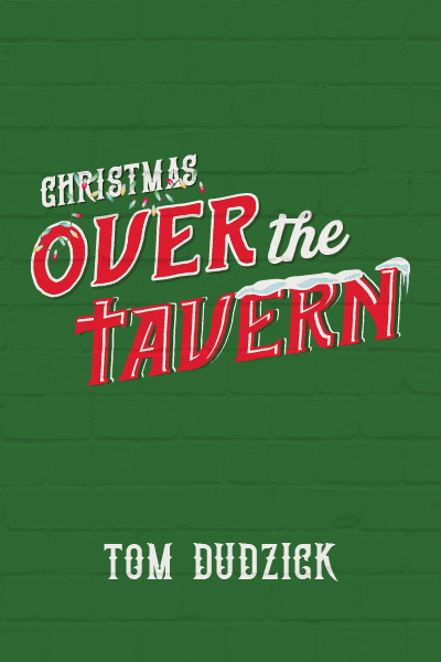 Christmas Over the Tavern
