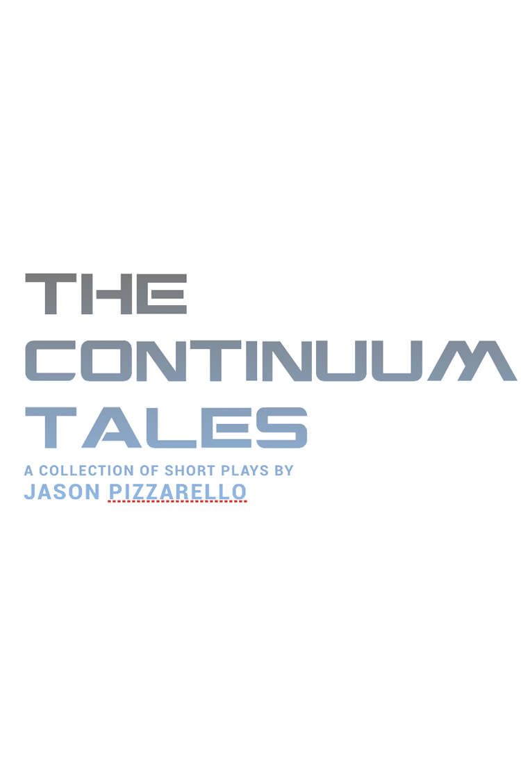 The Continuum Tales