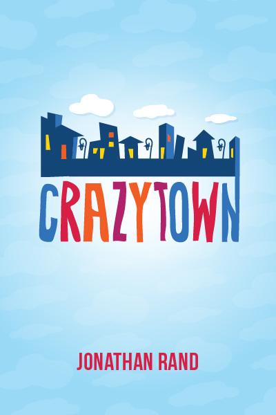 Crazytown - VIRTUAL CLASSROOM SCRIPTS