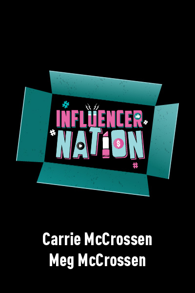 Influencer Nation: A Stay-At-Home Play