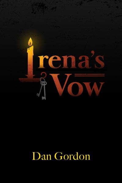 Irena's Vow