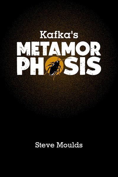 Kafka's Metamorphosis