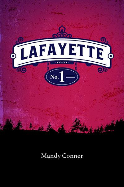 Lafayette No. 1
