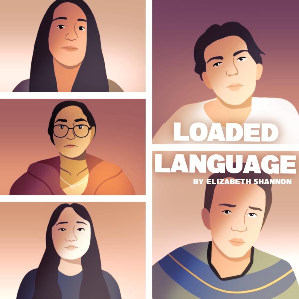 Loaded Language