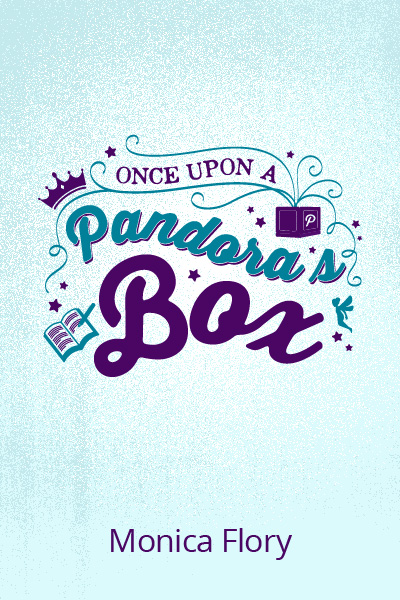 Once Upon a Pandora's Box - VIRTUAL CLASSROOM SCRIPTS