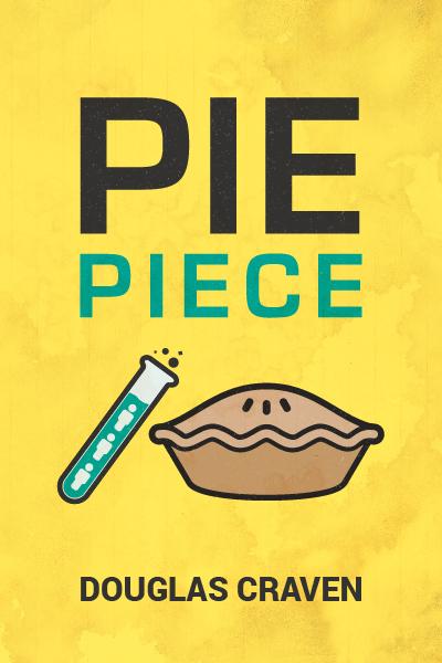 Pie Piece