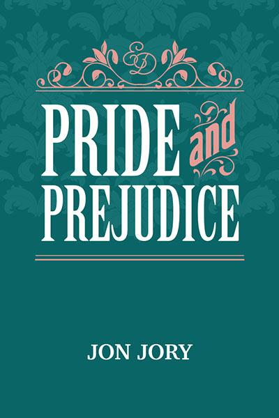 Pride and Prejudice - VIRTUAL CLASSROOM SCRIPTS