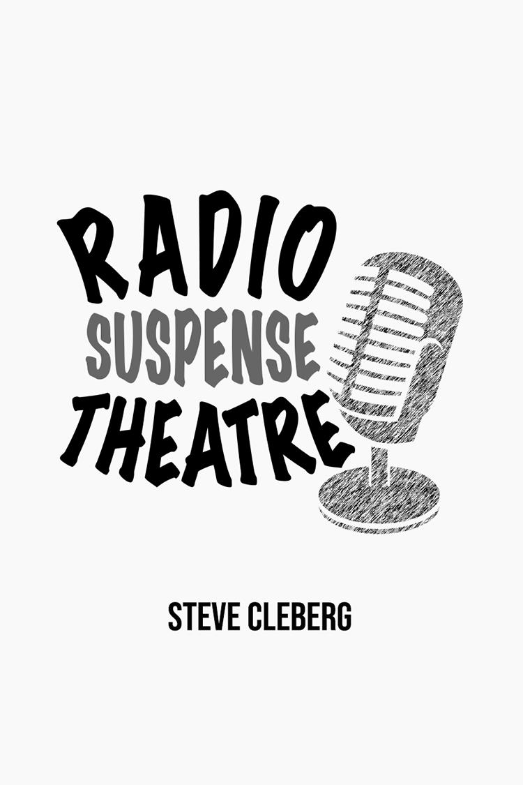 Radio Suspense Theatre