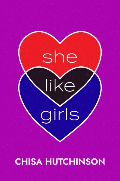 She Like Girls