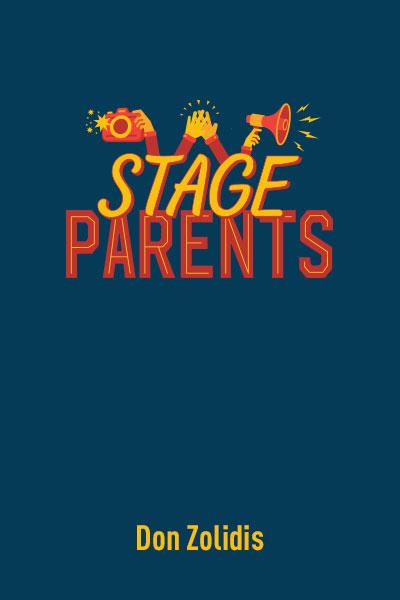 Stage Parents