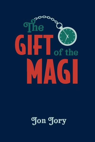 The Gift of the Magi (full-length version)
