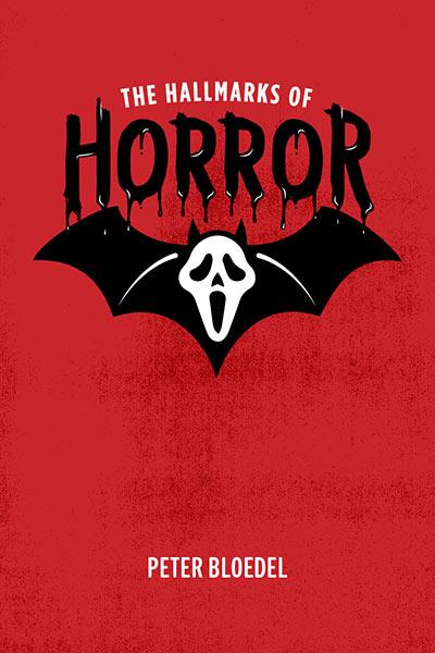 The Hallmarks of Horror