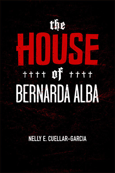 The House of Bernarda Alba - VIRTUAL CLASSROOM SCRIPTS