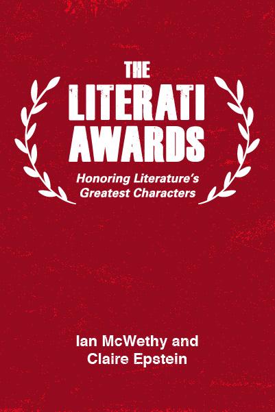 The Literati Awards