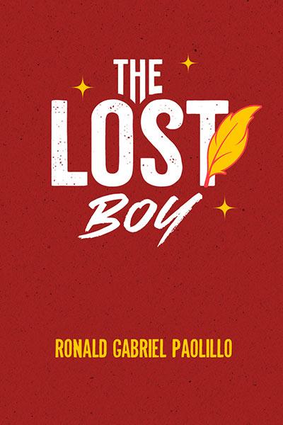 The Lost Boy - VIRTUAL CLASSROOM SCRIPTS