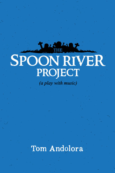 The Spoon River Project