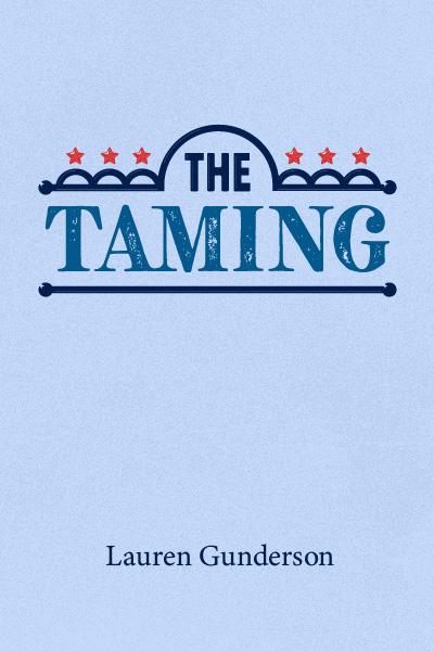 The Taming - VIRTUAL CLASSROOM SCRIPTS