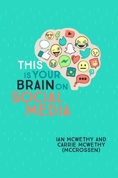 This Is Your Brain on Social Media