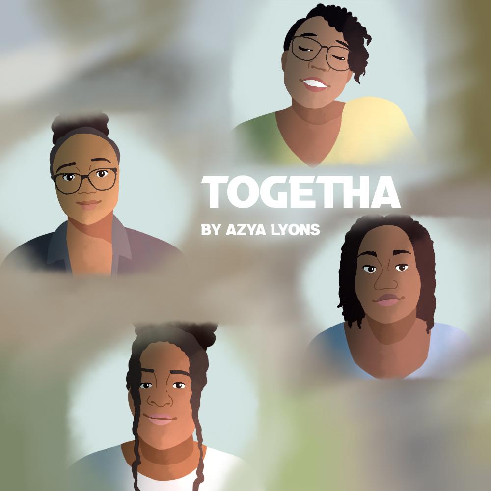 Togetha