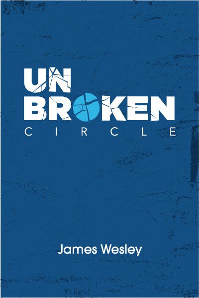 Unbroken Circle - VIRTUAL CLASSROOM SCRIPTS