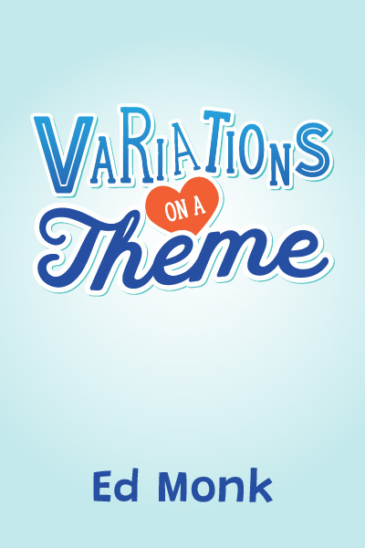 Variations On A Theme
