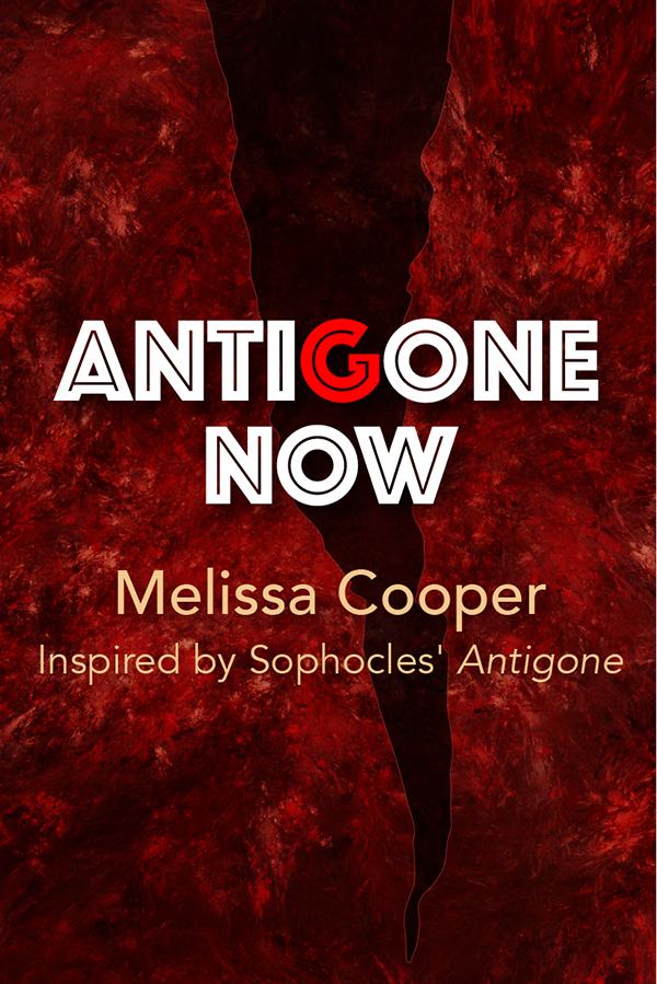Antigone Now