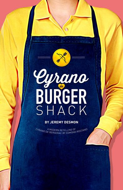 Cyrano de BurgerShack