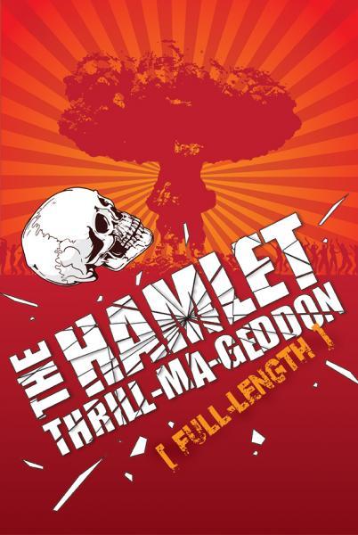 Hamlet_Thrill-Ma-Geddon.jpg