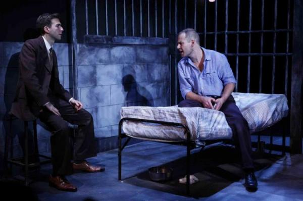 MURDER IN THE FIRST Production Photos_Page_5.jpg
