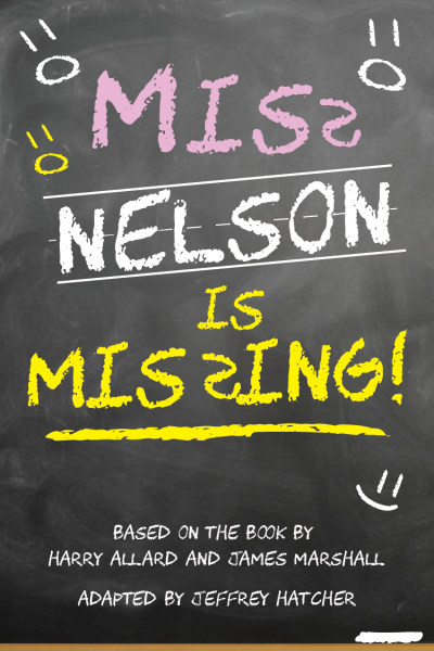 MissNelsonisMissing_1act.png