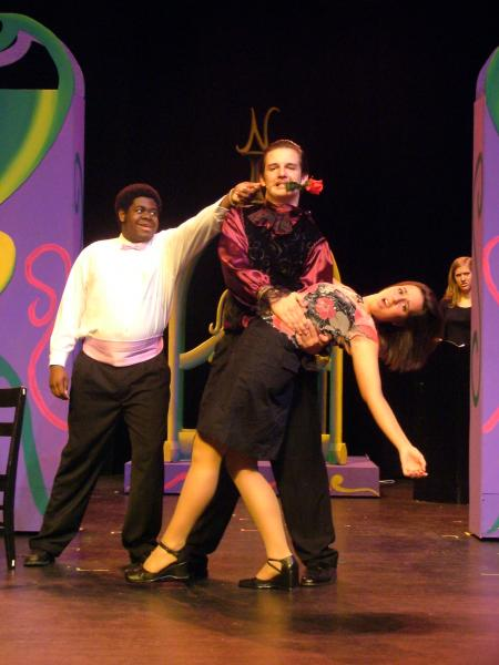 One Acts 2004 second 094.jpg