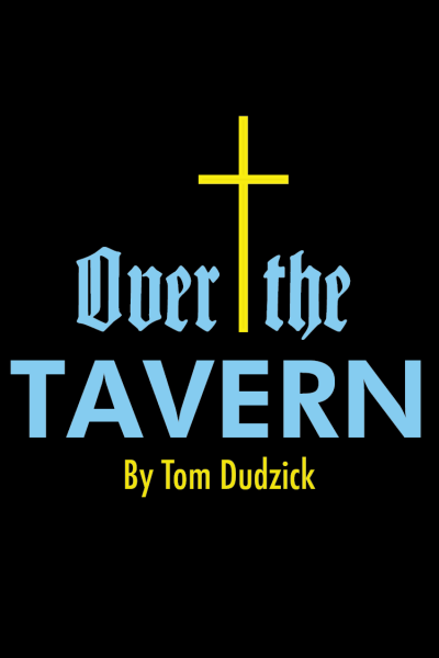 OverTheTavern_1act.png