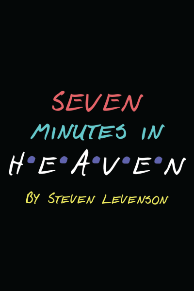 SevenMinutes_1act.png