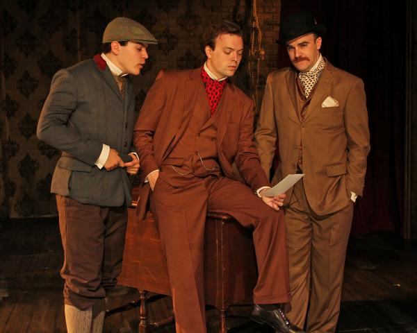 Sherlock West End 06.jpg