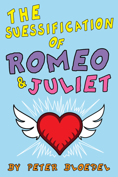 SuessRomeoJuliet_1act.png