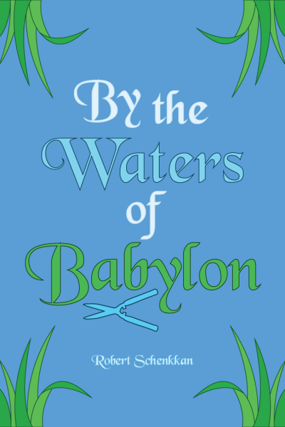 WatersofBabylon_1act.png