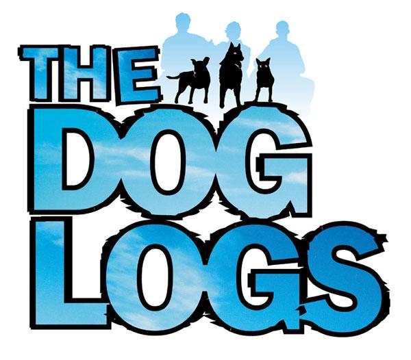 The Dog Logs - VIRTUAL CLASSROOM SCRIPTS