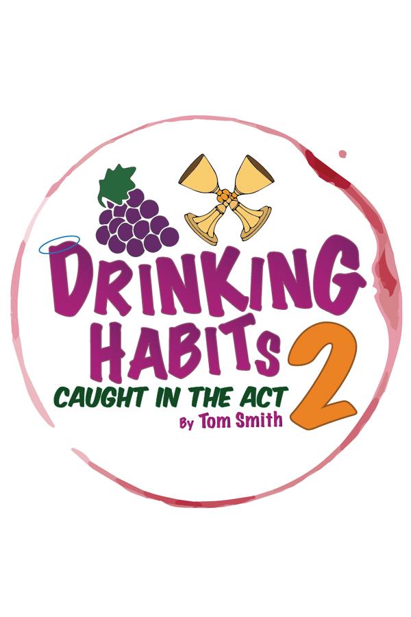 Drinking Habits 2 - VIRTUAL CLASSROOM SCRIPTS