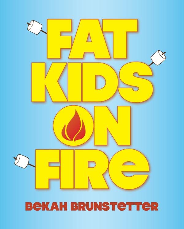Fat Kids on Fire