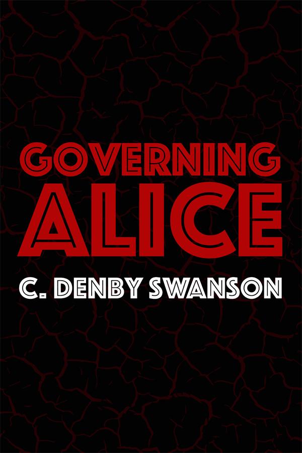 Governing Alice