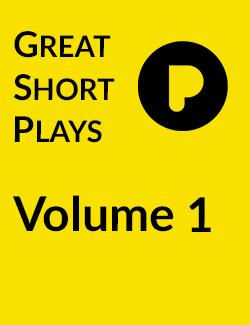 Great Short Plays: Volume 1