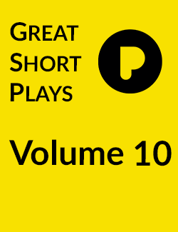 Great Short Plays: Volume 10