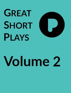 Great Short Plays: Volume 2