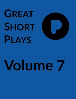 Great Short Plays: Volume 7
