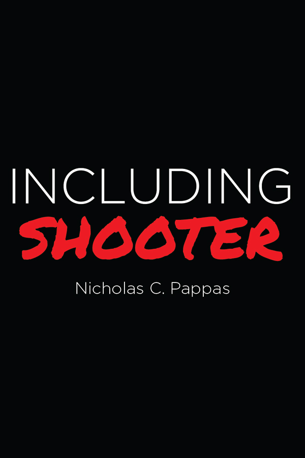 Including Shooter
