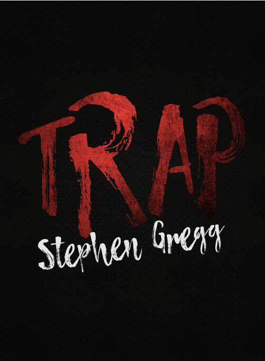 Trap (middle school edition) - VIRTUAL CLASSROOM SCRIPTS